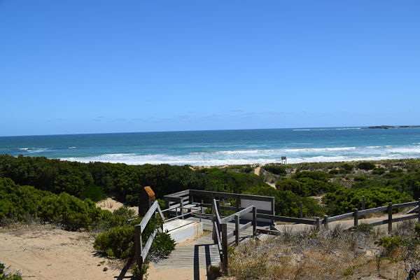 warrnambool australia