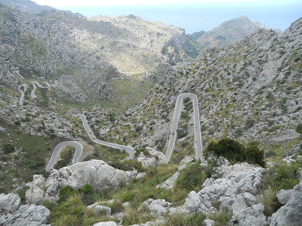 roadtrip-mountains-mallorca